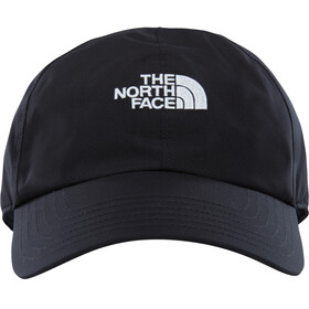 The North Face Logo Gore Hat TNF black/TNF white